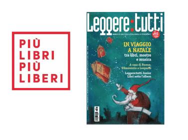 """Agra Editrice a """"Più libri Più liberi"""" allo stand A31"""