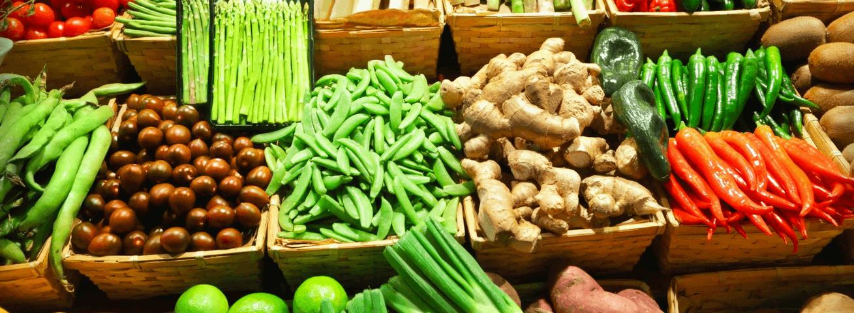 Federbio e AssoBio: disappunto per la non calendarizzazione del Ddl sull'agricoltura biologica