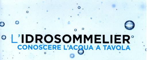 Il 27 e il 28 gennaio a Sapeur e al Forlì Wine Festival corso Adam per la formazione di idrosommelier