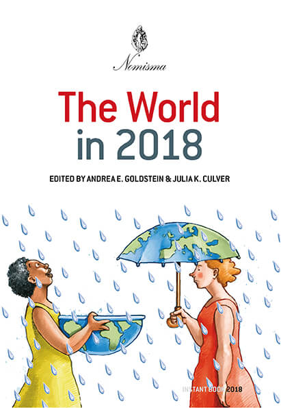 The World in 2018 - 18.12.2017.indd