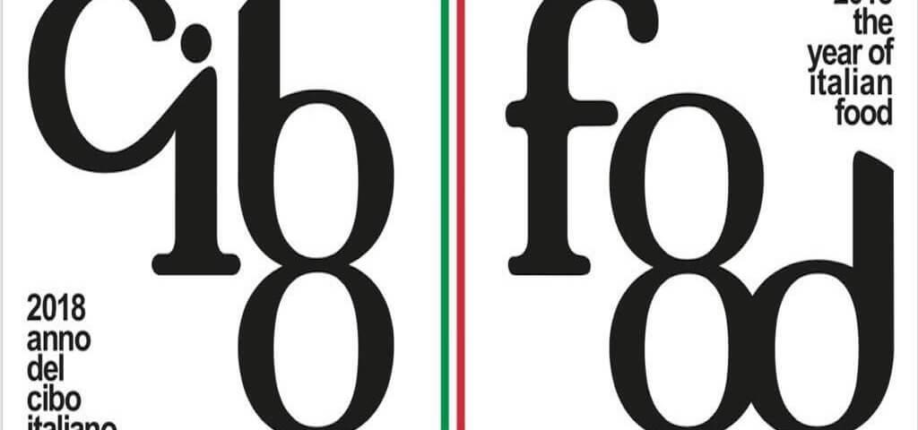 2018 Anno del Cibo Italiano: presentate iniziative e Comitato tecnico