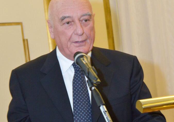 AldoMuraro_presidenteUnaitalia