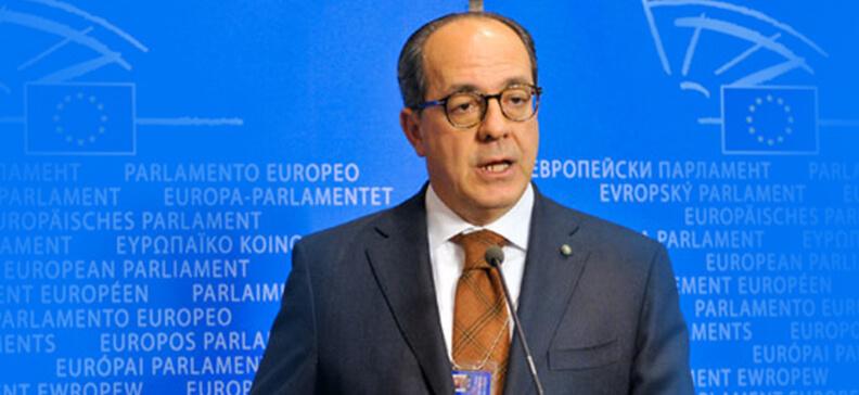 De Castro: non ci sono né i tempi né le condizioni per una nuova riforma della Pac