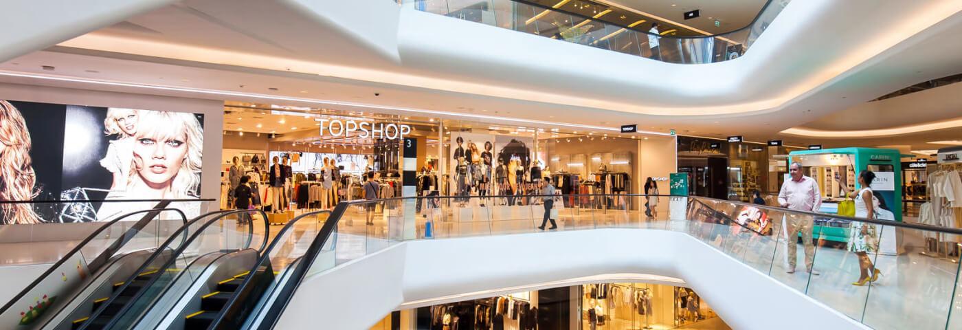 Acquisti in negozio: 3 tendenze rafforzano la fedeltà dei clienti
