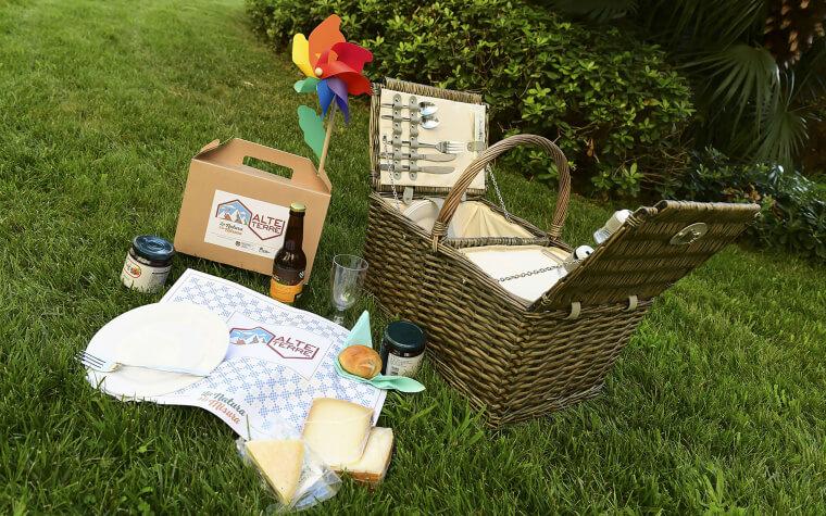 picnicOKbis