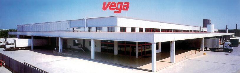 Gruppo VéGé si rafforza nel Nordest con l'ingresso di Vega