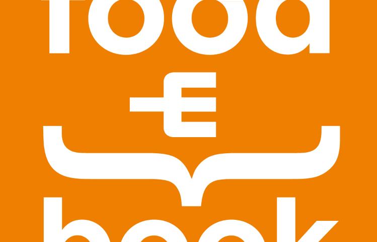 Food&Book: dal 12 al 14 ottobre a Montecatini Terme la sesta edizione