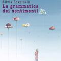 La_grammatica_dei_sentimentiSITO