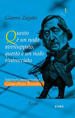 cover_Rossini senzabandelle.indd
