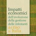 Impatti_economici_risoSITO