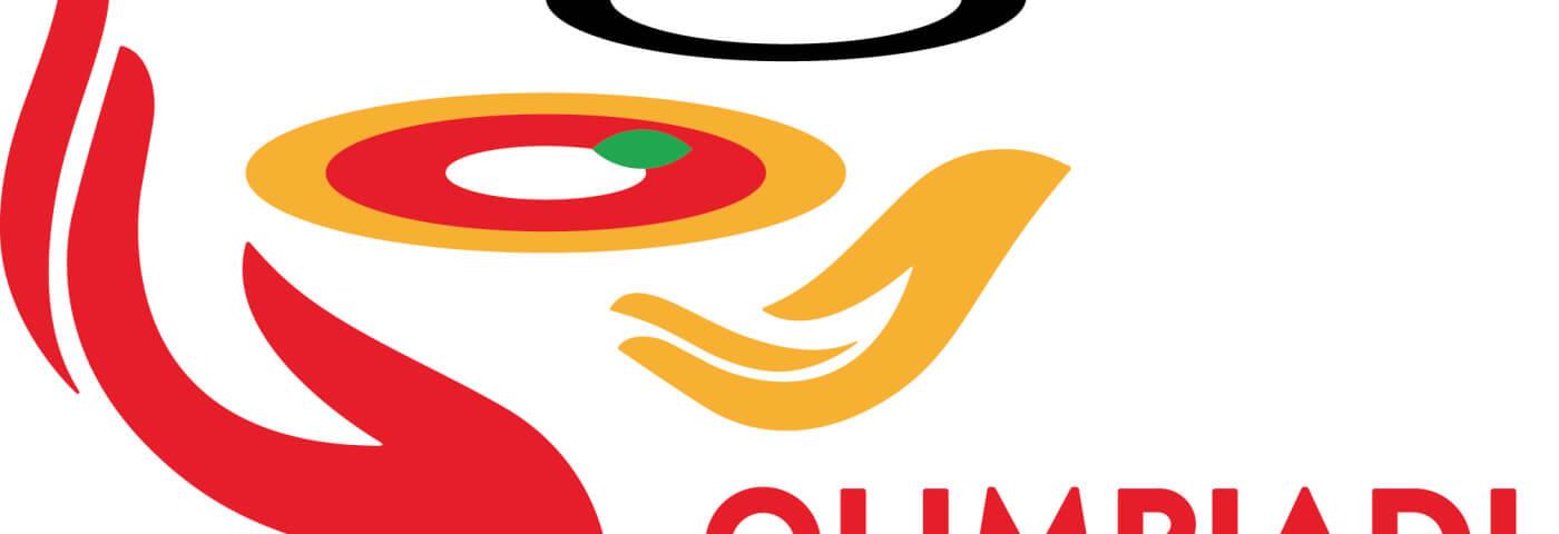 Dall'8 al 10 luglio a Napoli le Olimpiadi della Vera Pizza Napoletana