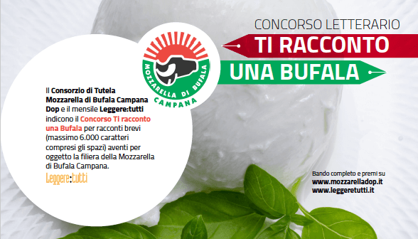 """Mozzarella di Bufala Campana offesa da una battuta del film """"Non ci resta che il crimine"""""""