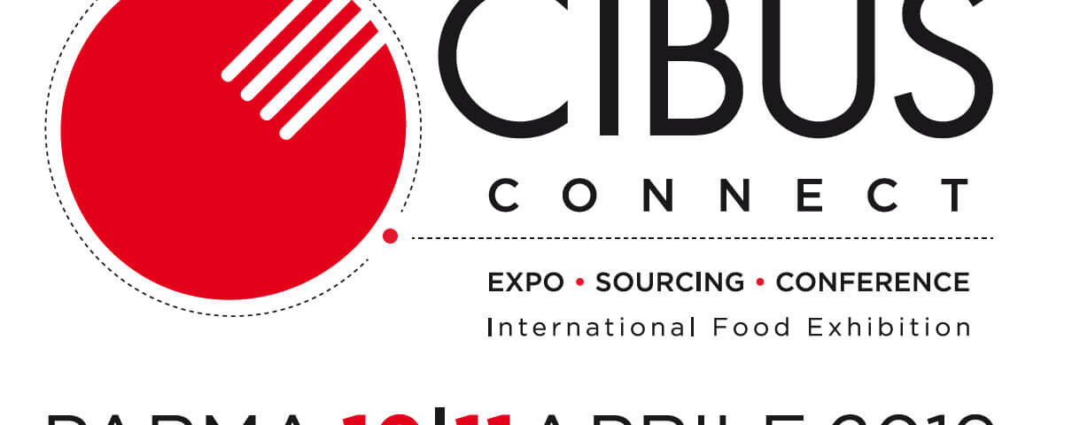 Anteprima online dei 500 nuovi prodotti in esposizione a Cibus Connect