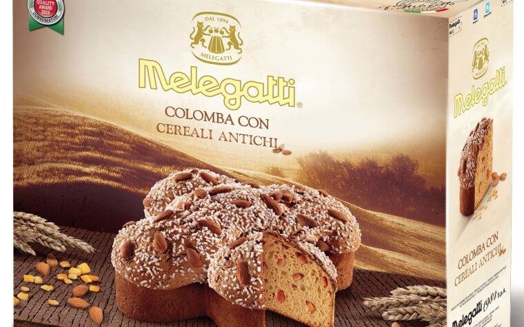 melegatti_cereali