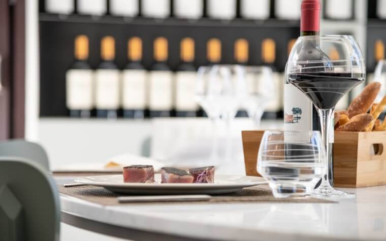 ristorante-la-quercia-tivoli-4