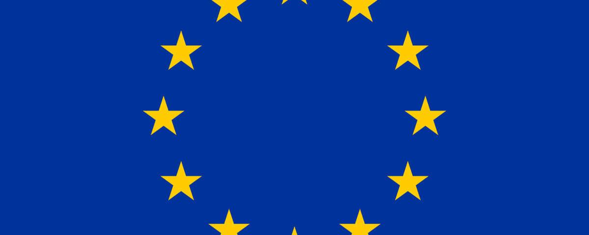 Abbiamo bisogno di più Europa
