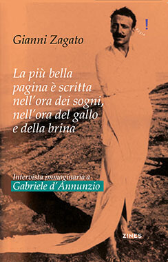 cover_d'annunzio senzabandelle.indd