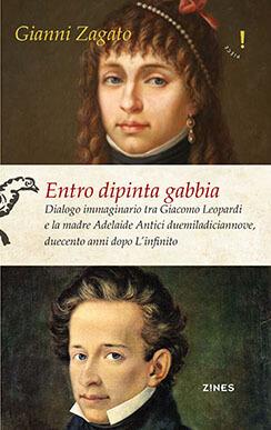 cover_Leopardi senzabandelle.indd