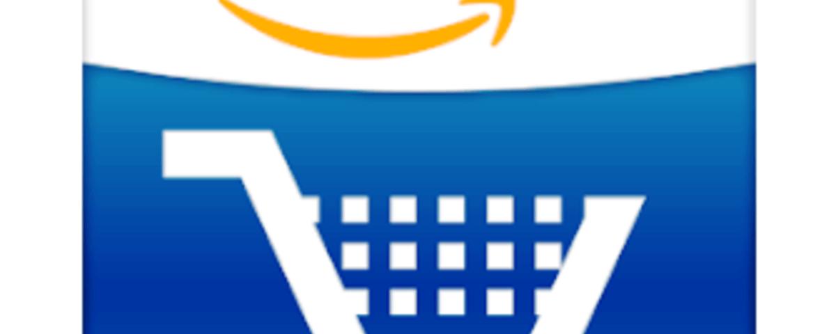 Largo consumo, qual è il Paese leader delle vendite online in Europa?