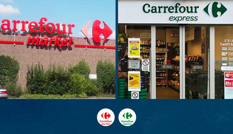 Carrefour_03092019