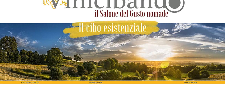Dal 22 al 26 novembre Vinicibando tra Latina, Formia, Gaeta, Fondi e Terracina