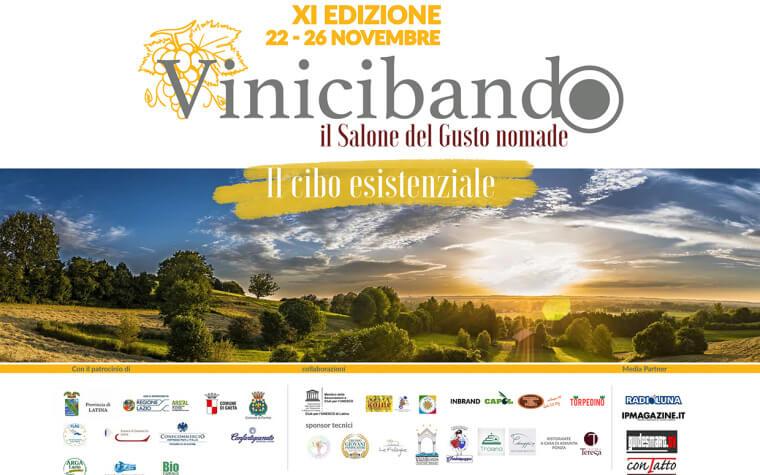 vinicibandoP