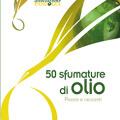 cover_Filo della Torre def.indd