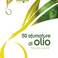 cover_Filo della Torre.indd