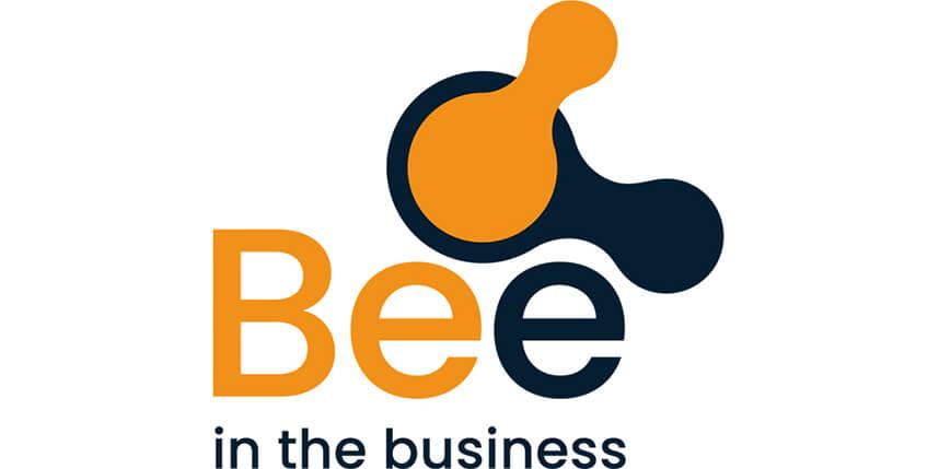 Food & beverage: 55 le aziende che hanno già aderito a BEE, la piattaforma digitale per i buyer delle Pmi
