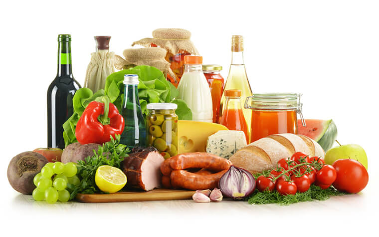 prodotti_agroalimentari