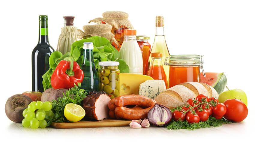 Ismea: provvedimenti straordinari per le imprese agricole e agroalimentari per l'emergenza coronavirus