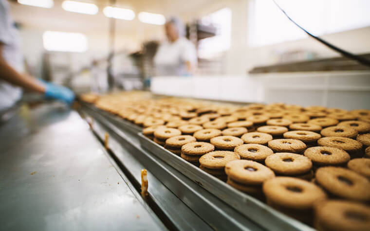 biscotti_industria