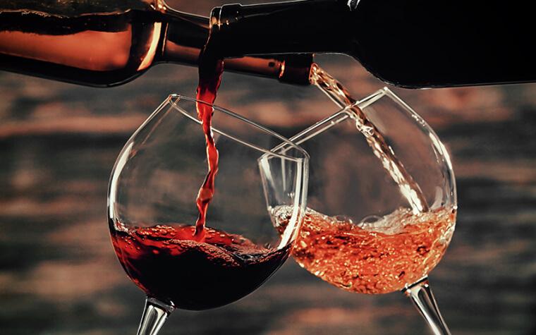 degustazione_vini