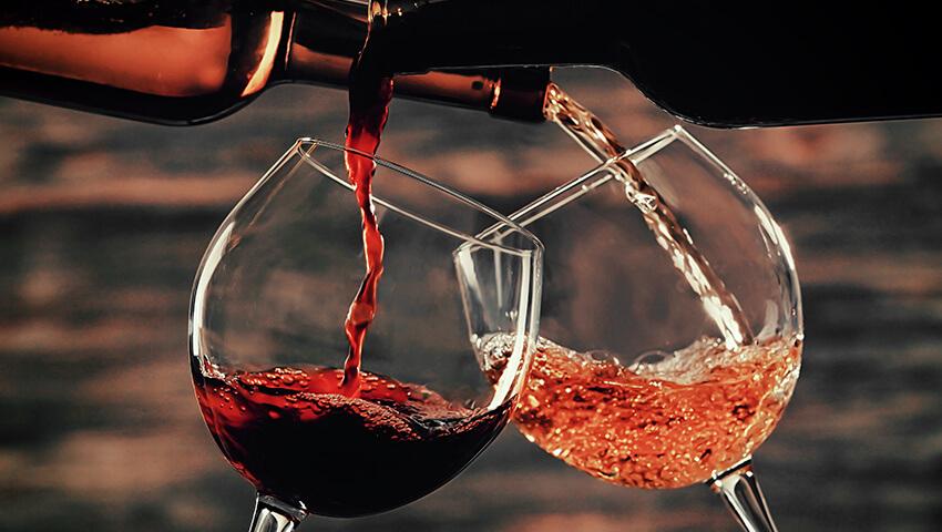 Un nuovo modo per degustare il vino e fare comunicazione in tempi di Covid-19