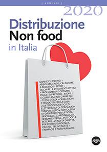 Distribuzione_Non_Food_in_Italia2020scheda