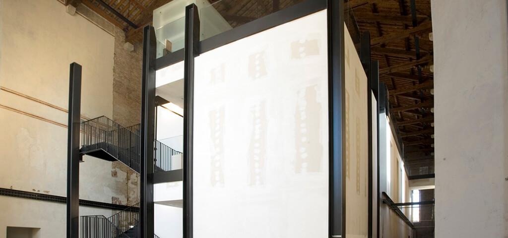 A Treviso un museo con 50.000 manifesti storici