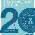 copertina innovazioni 2020 V2.indd