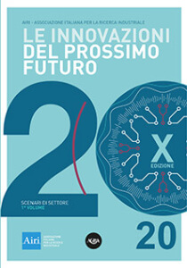 copertina innovazioni 2020 V1.indd