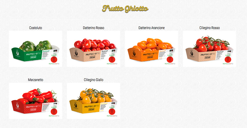 Orsero completa l'acquisizione di Moncada Frutta